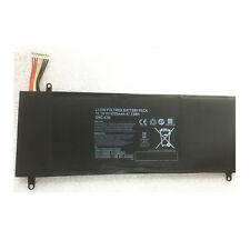 New 47.73Wh 961TA002F GNC-C30 Battery For GIGABYTE P34G P34G v2