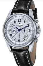 Herren-Armbanduhr - Thomas Earnshaw Chronograph - NEU - OVP