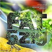 V/A Electronic-Freude Am Tanzen 5Zig Compilat  CD NEW