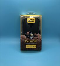 Otterbox Defender Case & Holster Samsung Galaxy S5 Brand New