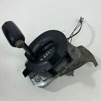 1994-1995 SN95 OEM Ford Mustang V6 Automatic Transmission Shifter Shift |S7054