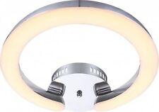 Innenraum-Lampen aus Chrom mit Energieeffizienzklasse A Lichtquelle LED