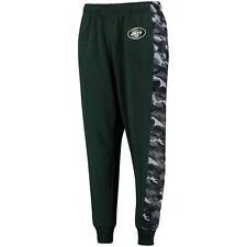 31e85ad5 New York Jets Sports Fan Pants for sale | eBay