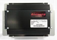 2008-2011 Cadillac DTS Monsoon Car Amp Amplifier 25908415 Genuine OEM Delphi T1