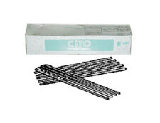 "Elettrodi saldatura ""citoflex"" cellulosici ESAB d.mm.2,5x300 - 275 pz."