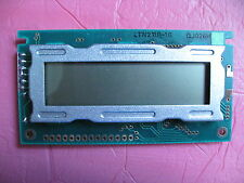 LTN211R-10, Philips,  Liquid Crystal Display (LCD),  1 piece