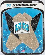 STOMPGRIP Pads de tracción, YAMAHA yzf-r6, 08-16, RJ15, transparente,