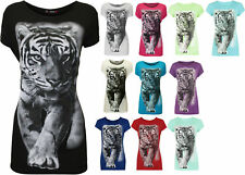 Short Sleeve Stretch Other Tops Plus Size for Women