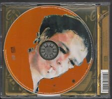 BABY SHAMBLES Fuck Forever Monkey Casino 2 TRACK CD SI jewel case PETER DOHERTY