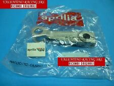 LEVA CAMMA APERTURA GANASCE POST. APRILIA RER ROSE 125 1990>1993 CLASSIC 125