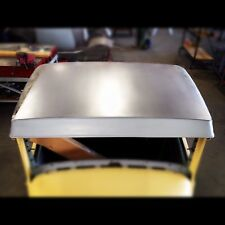 1930 - 1931 Model A Coupe Roof Insert