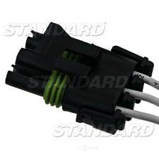 Throttle Position Sensor Connector Standard S-564