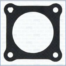 AJUSA Gasket, exhaust pipe 01262100