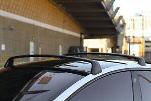 Tesla Model 3 Roof Racks OEM