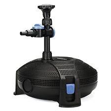 Aquascape AQUAJET 2000 Fountain & Pond Pump 91016