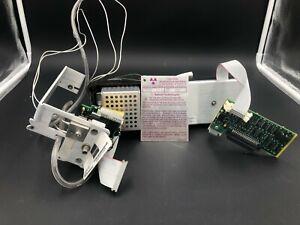 Agilent 6890/6890N uECD detector