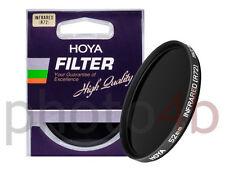 Hoya IR 67 mm / 67mm Infrared R72 Filter - NEW
