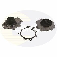 Fits Jaguar X-Type Genuine Comline Water Pump