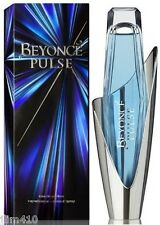 jlim410: Beyonce Pulse for Women, 100ml EDP cod ncr/paypal