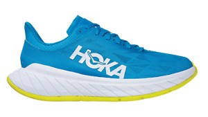 Hoka ONE One CARBON X 2 Men's Running Shoes All Colors Size's 7-15 NEW IN BOX