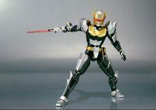 S.H. Figuarts Sentai Goseiger Gosei Knight Bandai Power Ranger Mega Force