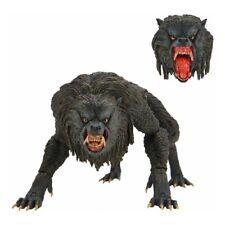An American Werewolf in London Ultimate Kessler Werewolf action figur Neu