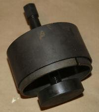 Ford Rotunda 303-771 6.0L Diesel Crankshaft Wear Ring Remover Ford Truck