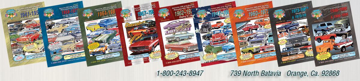 Truck Shop Car Shop