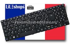 Clavier Français Orig. Acer Aspire V5-572 V5-572G V5-572P V5-572PG rétro-éclairé