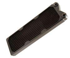 Swiftech MCR320-QP Triple 120mm Copper Quiet Liquid Cooling Radiator (H2)
