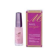 NAIL MAGIC 7.4ml Nail Hardener & Conditioner Treatment - 1, 2, or 3 Packs