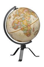 Replogle Mackie 9 Inch Desktop World Globe