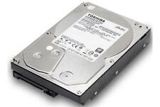 "Toshiba 1TB SATA 7200RPM Desktop HDD 3.5"" DT01ACA100- 10% OFF USE FLAT10OFFF"