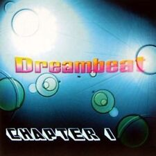 Trance Musik CD Album