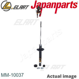 SHOCK ABSORBER FOR NISSAN MICRA I K10 MA10S MA12S JAPANPARTS 5620301B10 Q1164