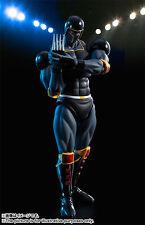 S.H.Figuarts Kinnikuman Warsman Action Figure Bandai