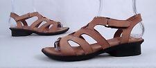 Arche 'Obela' Sandal - Sand- Size 6 US/ 37 EU - $379  (P6)