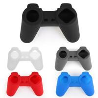 Soft Silicone Gamepad Protective Case Cover for Nintend PlayStation Classic  S1#