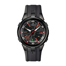 New Perrelet Turbine Chrono XL Roulette A4054/1