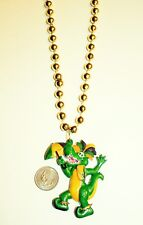 Mardi Gras Jester Mask 25mm Antiqued Silver Plated Charms C3845-2 5 Or 10PCs