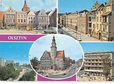 BT14675 Olsztyn           Poland