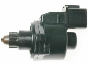 For 1990-1994 Mitsubishi Mighty Max Idle Air Control Valve SMP 28872XX 1992 1991
