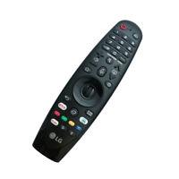 LG Smart TV Magic Universal Remote Control AN-MR19BA