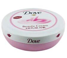Dove Cream - New Dove Beauty Cream 2.53 FL.OZ Brand NEW