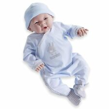 Berenguer Emilio 20'' Baby Doll New Never been out of the box