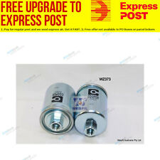 Wesfil Fuel filter WZ373