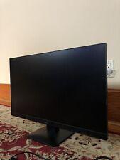 "Dell D2719HGF 27"" FHD 144hz 2ms Response (TN Panel) LED Gaming Monitor - Black"