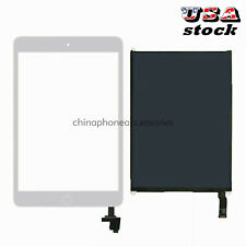 Fit For Ipad mini 2 A1489丨A1490丨A1491 LCD Touch Screen Digitizer