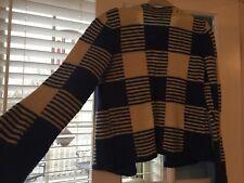 85dbf0bffcb9e Vintage Handmade Regular Size Sweaters for Women for sale | eBay