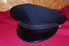 f5833ed88 German Officers Cap in Militaria Surplus Helmets & Hats for sale | eBay